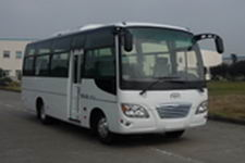 7.3米|24-30座华新客车(HM6730LFD4J)