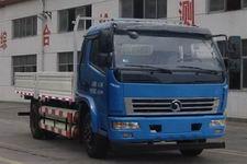 十通单桥货车140马力8吨(STQ1149L7Y1N5)