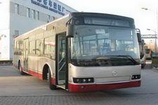 12米|36座金马城市客车(TJK6121G)
