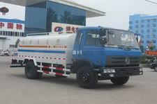 程力威牌CLW5120GQXT4型清洗车