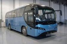 贵龙牌GJ6900H型旅游客车