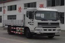十通单桥货车190马力10吨(STQ1160L10Y35)