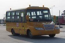 6.7米|24-38座大力幼儿专用校车(DLQ6668EX4)