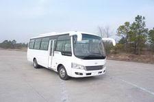 7米|24-28座合客客车(HK6709K)