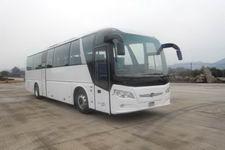 11米|24-51座桂林大宇客车(GDW6117HKD2)