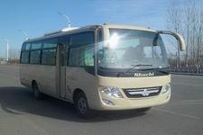 7.5米|24-32座舒驰客车(YTK6750D1)