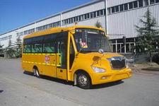 6.8米|24-32座申龙小学生专用校车(SLK6680CXXC)