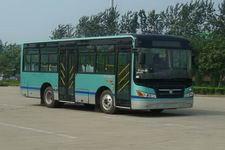 8.5米|10-33座中通城市客车(LCK6850DGN)
