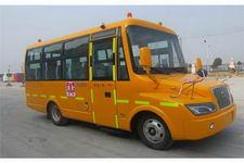 6米|10-19座大力小学生专用校车(DLQ6602EX4)