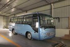 7.8米|25-31座贵龙客车(GJ6780J)