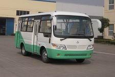 6米|10-18座金南城市客车(XQX6600D4G)