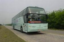 13.7米|24-61座北方豪华客车(BFC6140B2)