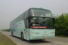 13.7米|24-61座北方豪华客车(BFC6140B3)