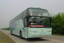 13.7米|24-61座北方豪华客车(BFC6140B1)
