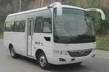 6米|10-19座少林客车(SLG6608C4E)