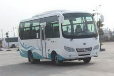 6.6米|24-27座大力客车(DLQ6660EA4)