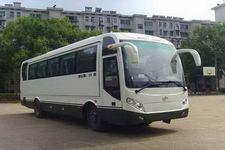 10.2米|24-33座衡山客车(HSZ6108SYC)