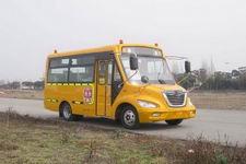 5.7米|10-19座申龙幼儿专用校车(SLK6570CYXC)