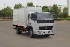 EQ5122CCYF仓栅式运输车