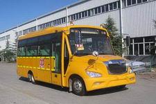 7.5米|24-32座申龙中小学生专用校车(SLK6750CZXC)