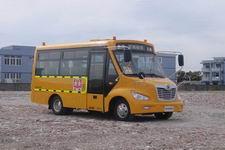 6米|24-27座申龙幼儿专用校车(SLK6600CYXC)