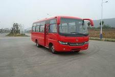 7.2米|24-29座安通客车(CHG6721EKB)