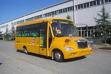 6.8米|24-27座申龙中小学生专用校车(SLK6680CZXC)