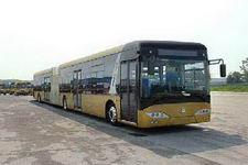 18米|30-62座黄河城市客车(ZZ6186GN5)
