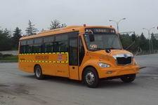 9米|24-41座申龙中小学生专用校车(SLK6900SZXC)