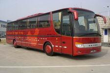 安凯牌HFF6120K35D3E4客车图片