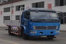 十通单桥货车140马力8吨(STQ1148L7Y1N5)