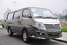 长庆牌CQK5032XBY4型殡仪车图片