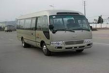 7米|10-23座上饶客车(SR6706C)
