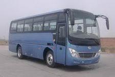 9米|24-41座少林客车(SLG6900C4E)