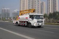 紅古區灑水車在那里買灑水車廠家直銷價格最便宜 15271341199