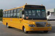 9.8米|24-56座大力小学生专用校车(DLQ6980EX4)