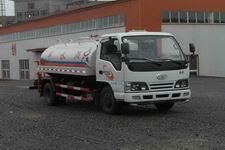 广燕牌LGY5070GSS型洒水车