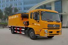 CLW5160TYHD4型程力威牌路面养护车图片
