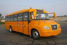 8.7米|24-47座舒驰小学生专用校车(YTK6870AX)