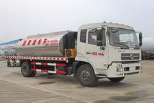 东风天锦10吨沥青洒布车(标准型)