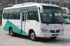 6.6米|10-23座悦西客车(ZJC6660NJHFT5)