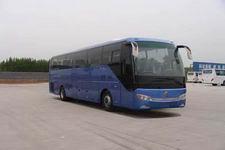 12米|24-72座黄河客车(ZZ6128TD4)