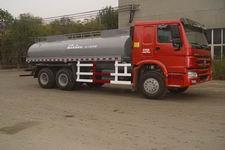 供水车(FRT5251GGS供水车)(FRT5251GGS)