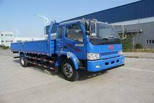 东方红国四单桥货车131马力5吨(LT1092L)