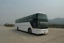 11.6米|24-57座桂林客车(GL6122HCD1)