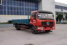 东风国五单桥货车140马力4吨(EQ1080GN-50)