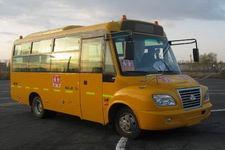 6.7米|24-32座舒驰小学生专用校车(YTK6670AX)