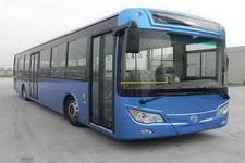 12米|21-46座悦西城市客车(ZJC6120UEQR4)