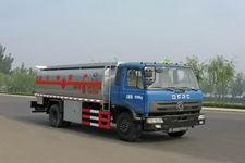 CLW5162GYY4运油车