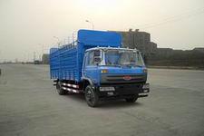 一拖重卡国四单桥仓栅式运输车180-190马力5-10吨(LT5160CCYBBC0)